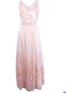 NWT Tahari Dress